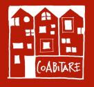 Cohousing a Torino grazie a CoAbitare