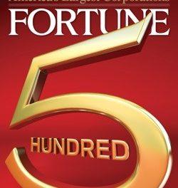 Fortune 500 e i blog aziendali: una crescita lenta e costante