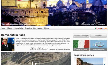 Italia.it: una buona occasione per blogger, internauti e cittadini