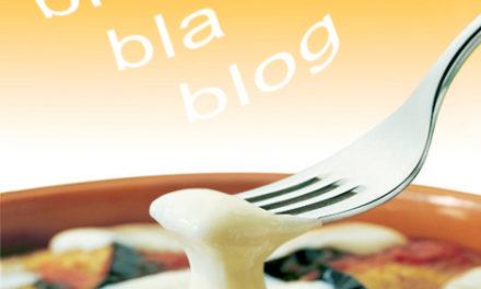 """Scrivere bene: tutta la """"scioglievolezza"""" di un blog post"""