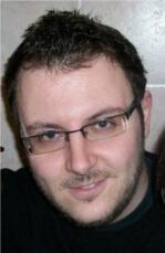 Davide Licordari, il Professionista della Settimana