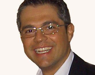 Rudy Bandiera, il Professionista della Settimana