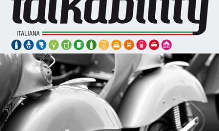 Italiana Talkability: Freedata Labs presenta i risultati di una interessante ricerca