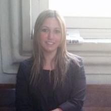 Emanuela Zaccone, il Professionista della Settimana