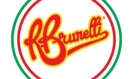 Brunelli, l'Azienda della Settimana
