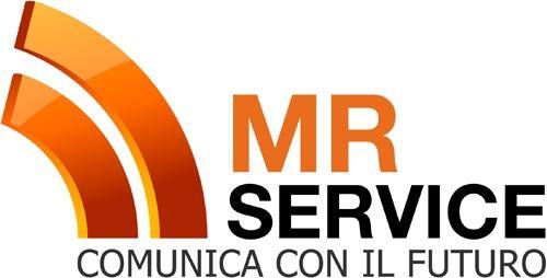 Mr. Service, l'Azienda della Settimana