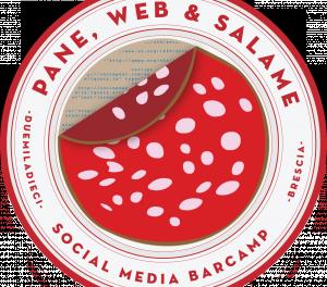 PWES 2011: Pane, Web e Salame per aziende che hanno fame di visibilità