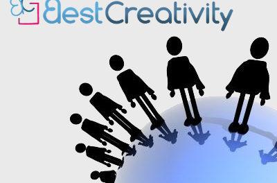 BestCreativity: una StartUp a carattere internazionale ma 100% Made in Italy