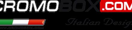 Cromobox, l'azienda della settimana