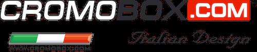 Cromobox Logo