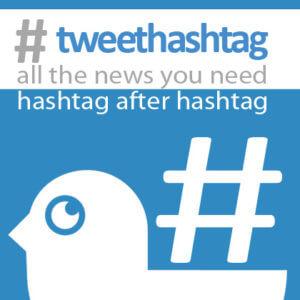 tweethashtag.com