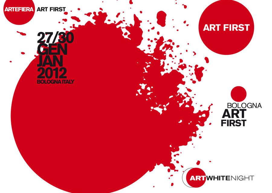 Arte Fiera 2012 in arrivo a Bologna