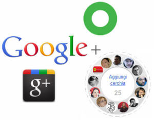 Google Plus 10 consigli