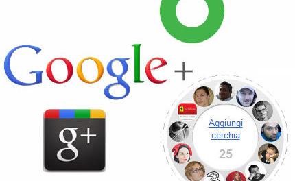 10 consigli per avere visibilità su Google Plus