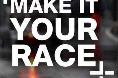 Abarth, Make it your race 2012 apre le iscrizioni