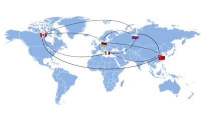 Web Economy: come far funzionare al meglio le Collaborazioni Online?