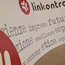 Linkontro Nielsen al via in Sardegna