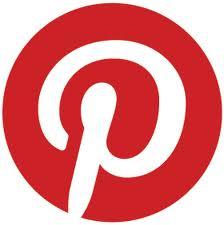 Aziende italiane su Pinterest