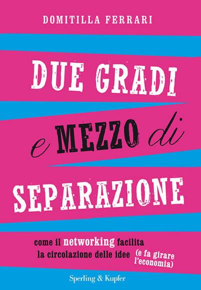 http://www.claudiogagliardini.it/wp-content/uploads/2014/03/due-gradi-e-mezzo-di-separazione.jpg