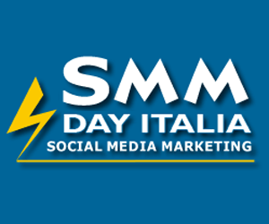 Social Media Marketing Day 2014, a Milano il 24 giugno