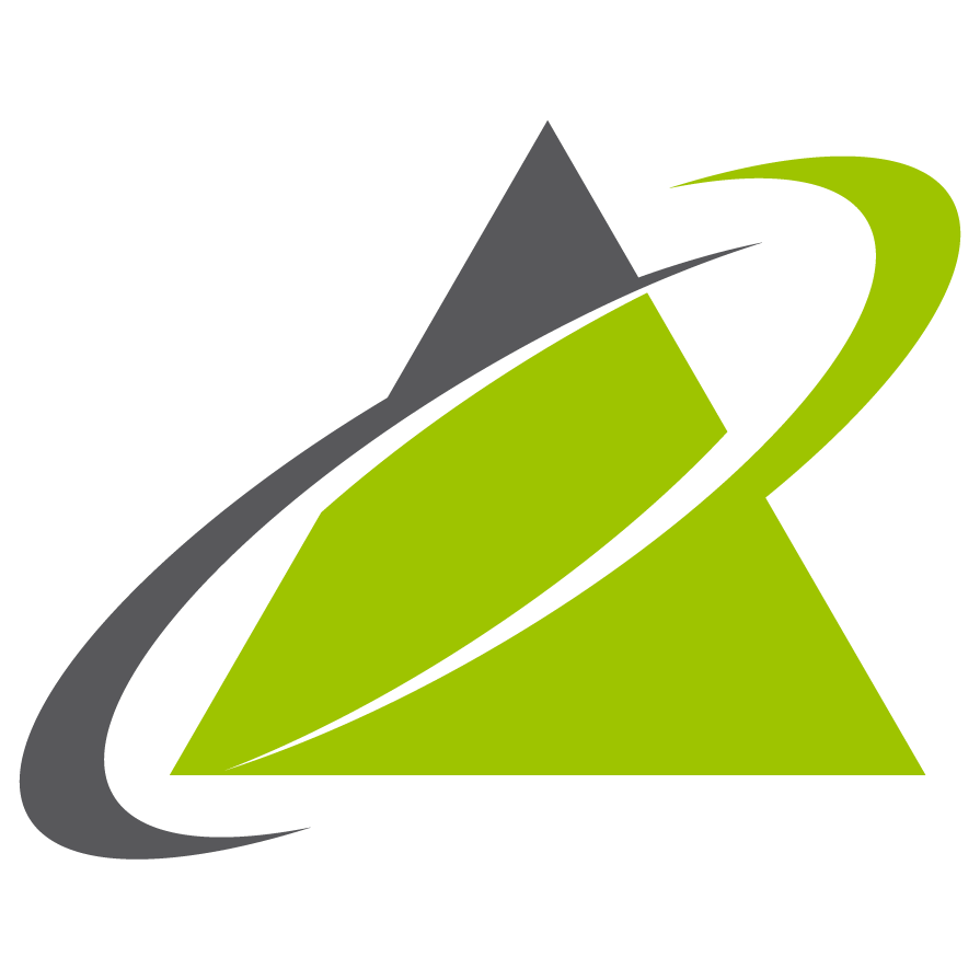 Allstream.it logo
