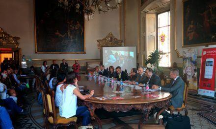 La Festa del Torrone 2014 strizza l'occhio a blogger e tecnologia