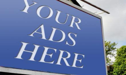La pubblicità e i Social Media