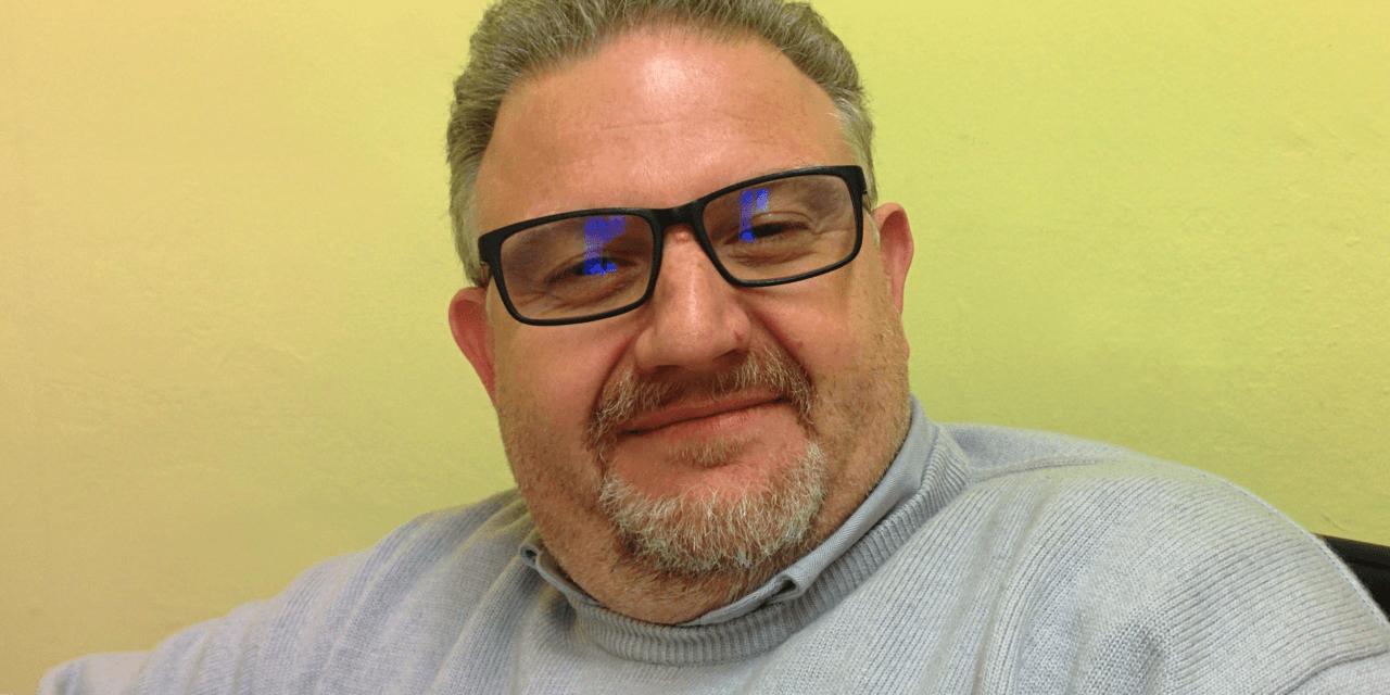 Le mie nuove lenti Hoya Sensity: vedere per credere