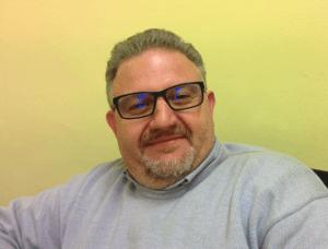 Claudio lenti Hoya BlueControl