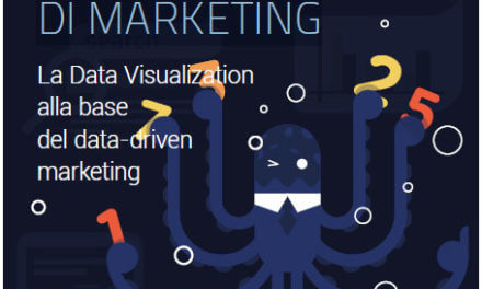Marketing, un ottimo Ebook Gratuito: 7 soluzioni per 7 problemi di marketing