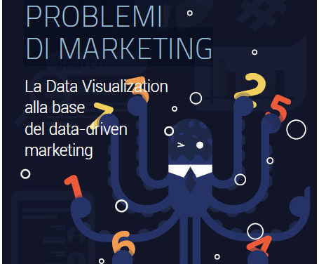 Marketing, un ottimo Ebook Gratuito: 7 soluzioni per 7 problemi di marketing