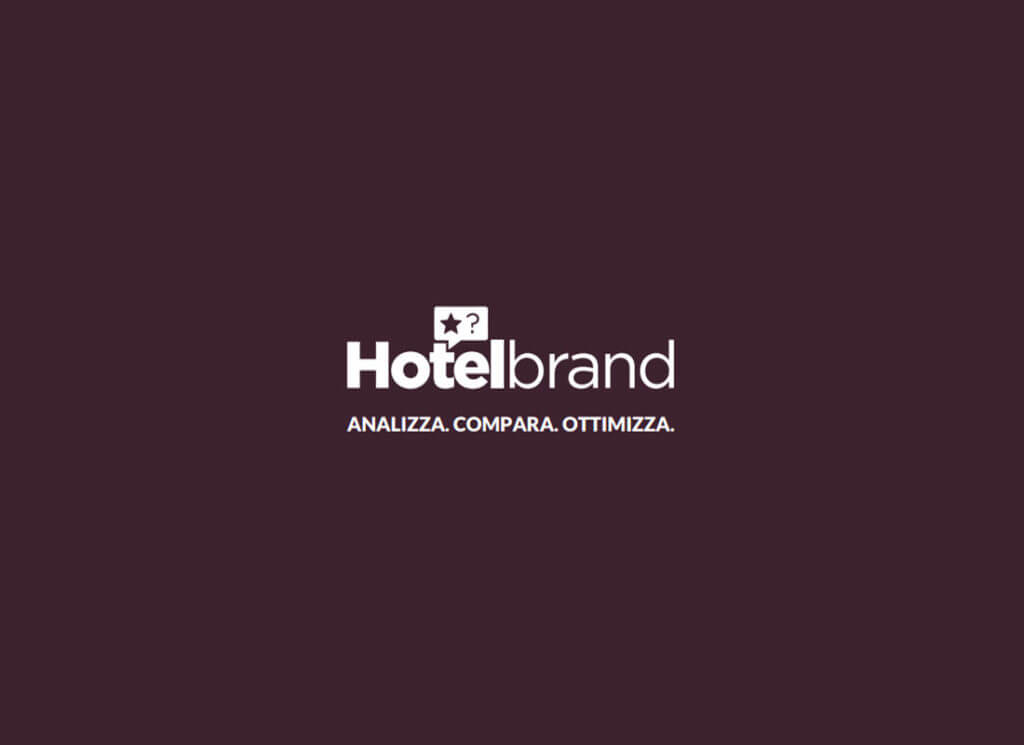 hotelbrand