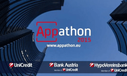 Arriva #Appathon2015 di Unicredit