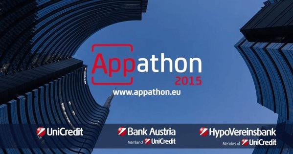 #Appathon2015