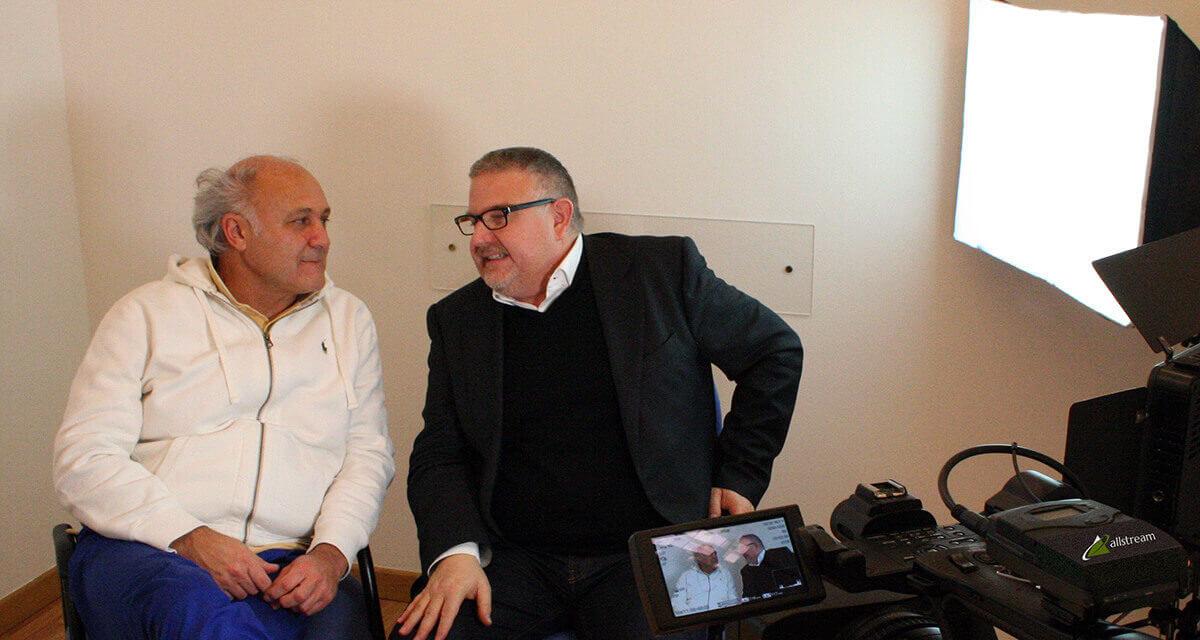 Intervista a Furio Camillo, Docente di Statistica Aziendale all'Università di Bologna