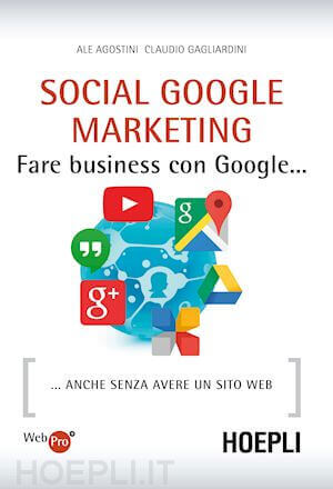 Video Corso Google My Business