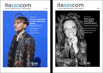itasascom copertine magazine 2017