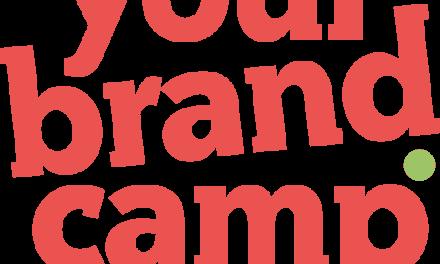 YourBrand.Camp di The Talking Village, una piattaforma di Marketing Collaborativo