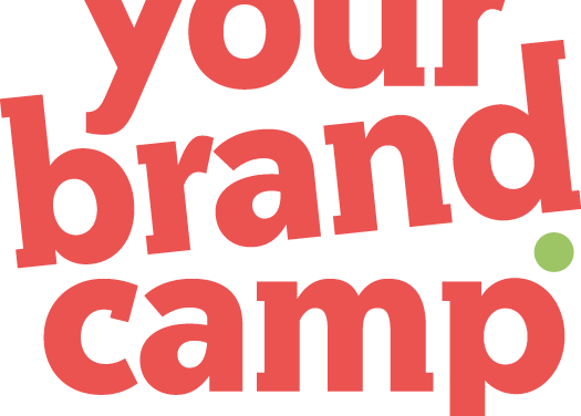 YourBrand.Camp di The Talking Village, una piattaforma di Marketing Collaborativo