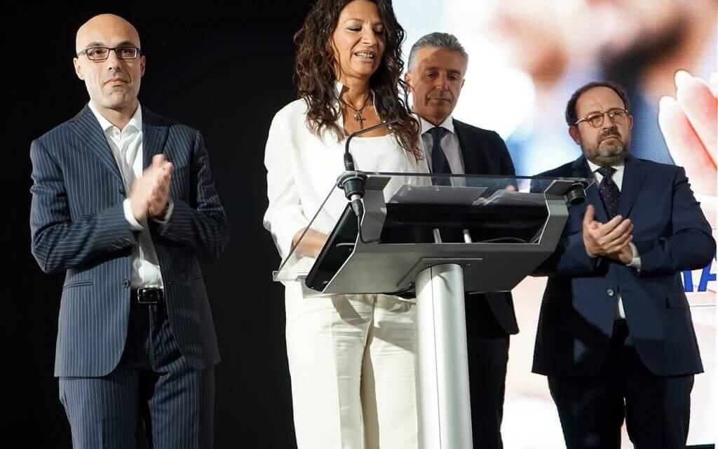 Inaugurato il Polo per l'Innovazione Digitale di Cremona