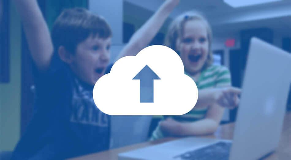 VPS Cloud Register.it: un servizio efficiente e scalabile