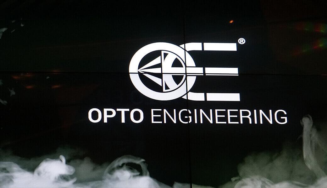 Opto Engineering, un'eccellenza italiana nel mondo compie 15 anni