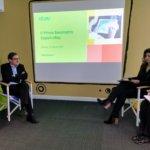 Presentato a Milano il Primo Barometro Export eBay