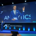 Analytics Experience 2018 Milan, un'esperienza che sa fare davvero la differenza