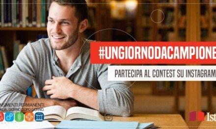 I nuovi Censimenti Permanenti e la campagna di comunicazione partecipata di Istat