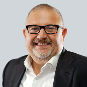 Claudio Gagliardini