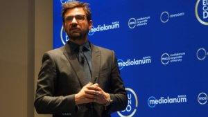 EDUcanDO di Banca Mediolanum celebra i 10 anni di MCU