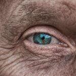 Sul diritto di invecchiare